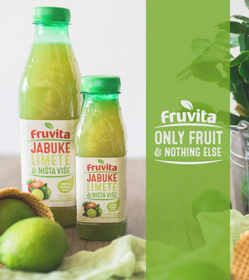 Reuniunea site ului Fruitz)